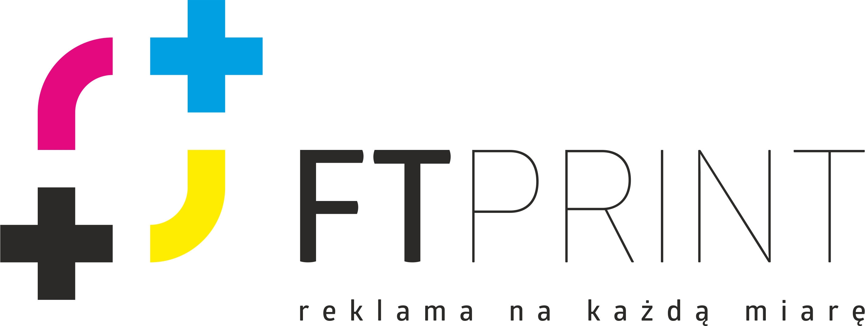 Studio Reklamy i Druku FTPrint Legnica